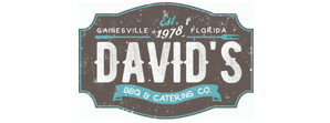 David's BBQ & Catering