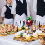 Catering Companies1 (1)